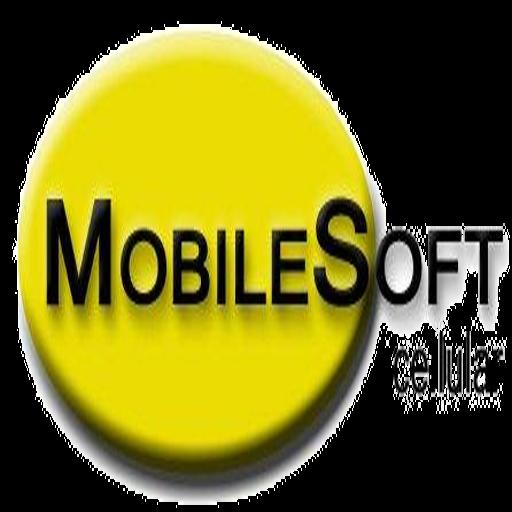 Mobile Soft Cellular